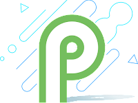 Android P Beta 2 and final APIs!