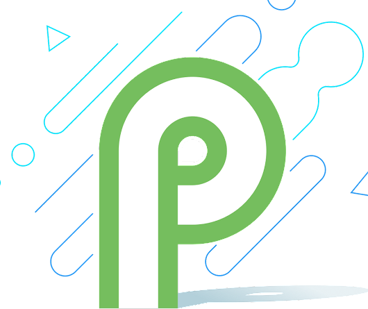 Google Developers: Blog de Android para desarrolladores: ¡Android P Beta 2 y las API finales!