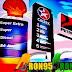 Harga Minyak Malaysia RON95 RON97 Diesel Terkini
