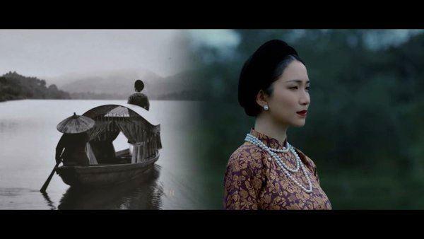 Địa điểm lý tưởng được cả showbiz Việt yêu thích để làm MV