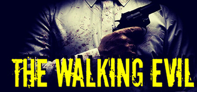 the-walking-evil-pc-cover