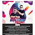Bootleg Vol. 41 DJ Ravish X DJ Chico