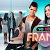 I Am Frankie é uma CÓPIA de Eu Sou Franky?