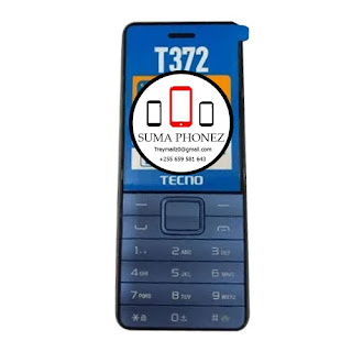 tecno-t372-flash-file