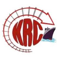 Kutch Railway Company Limited (KRC)