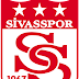 SİVASSPOR TARİHİ