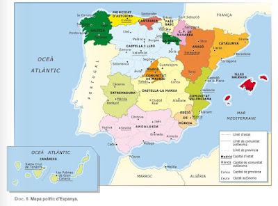 http://serbal.pntic.mec.es/ealg0027/espauto1.html