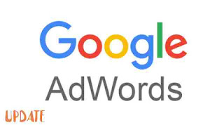Researching or able to Buy: seven ways in which the shopping for Cycle Impacts AdWords Advertisers