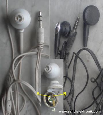 earphone_bekas
