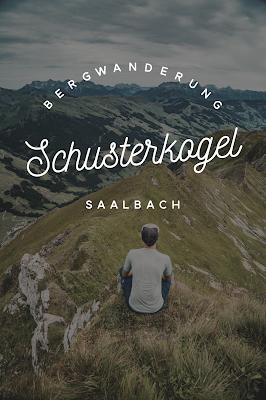 Schusterkogel  Bergwanderung Saalbach  Talschluss Hinterglemm  Wanderung-Saalbach  Wandern-Saalbach SalzburgerLand 20