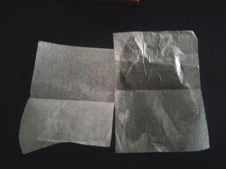 sanrio-papeles-matificantes-hello-kitty-red-apple-detalle