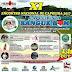 Prefeitura de São Desidério apoia a realização do XI Encontro Nacional de Capoeira no município