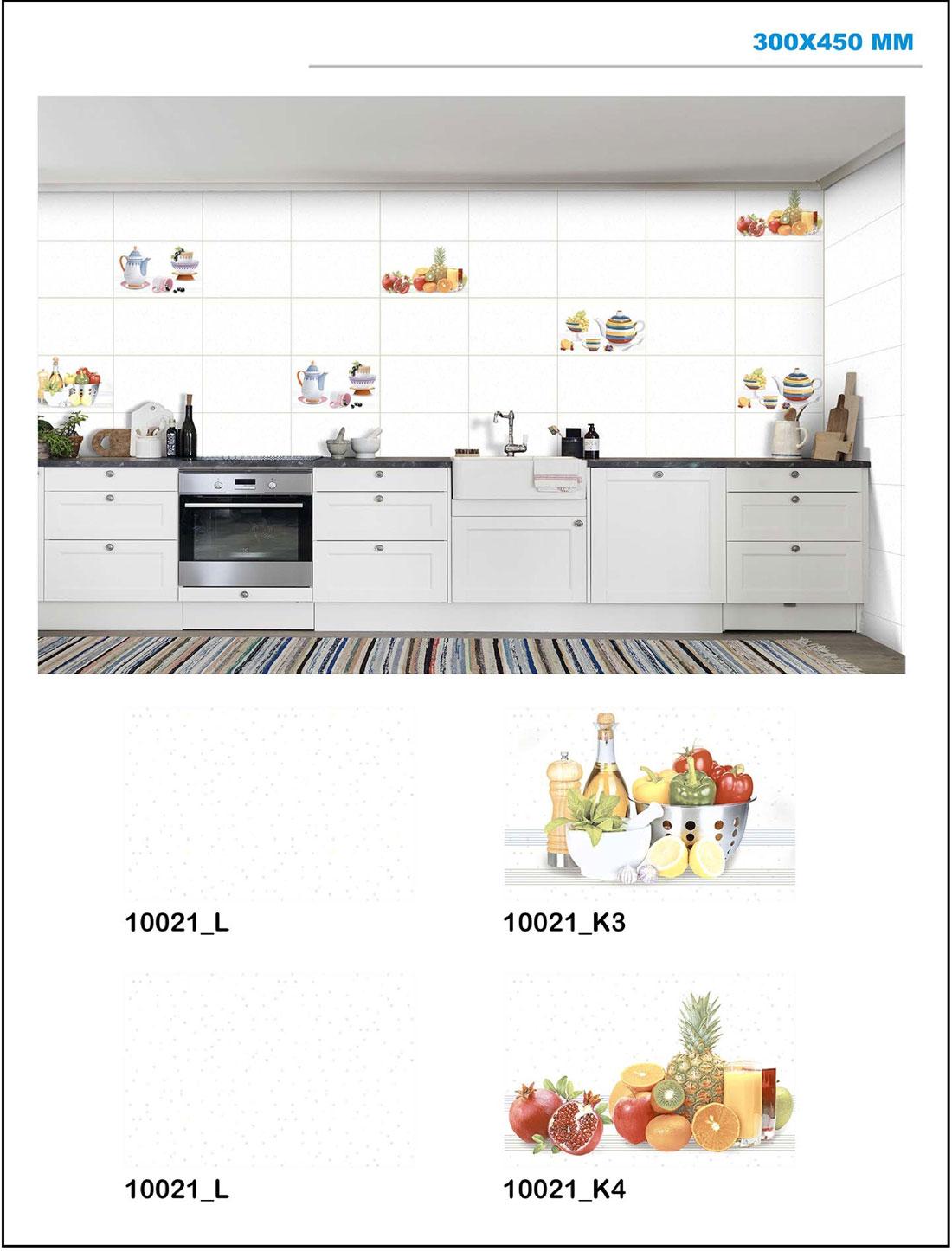 high quality kitchen tiles