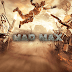 [4share/Action] Mad Max - Xuất sắc từ phim tới game