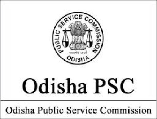 odisha+public+service+commission