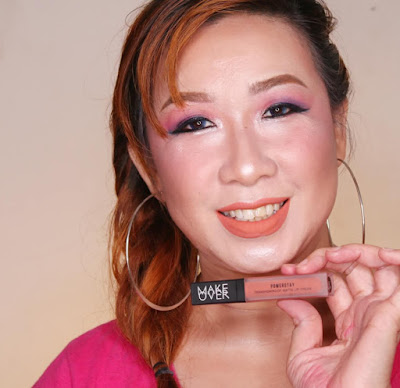 Makeover_Powerstay_Transferproof_Matte_Lip_Cream