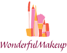 WonderfulMakeup
