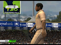 Faysal Bank T20 Cup Patch Gameplay Screenshot 6