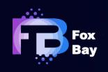 foxbay обзор