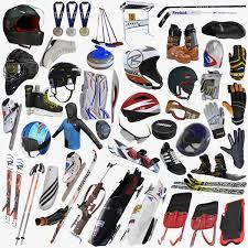 Sports Equipments Deals