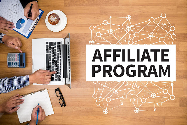 How to Build a Successful Affiliate Business in 2019