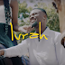 VIDEO | Ivrah – Unikome (Mp4) Download