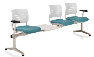 ki grazie beam seating
