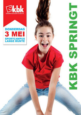 http://www.kbkscholen.be/index.php/evenementen/kbk-springt-2018