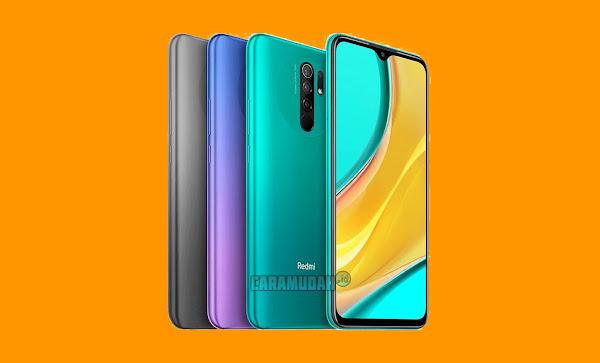 Xiaomi%2BRedmi%2B9%2BPrime
