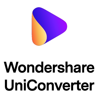 Wondershare UniConverter 2021 Free Download