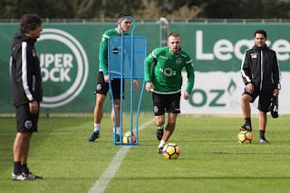 Frosinone seek for Sporting Cp midfielder Josip Misic on loan