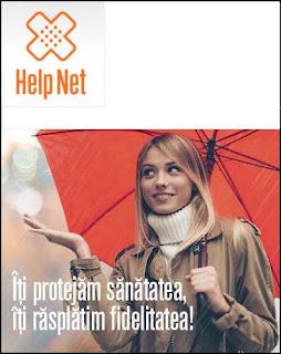 catalog reduceri preturi help net produse imunitate si premii pe loc