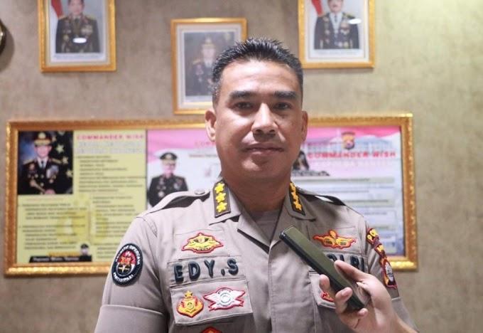 Terkait Surat Edaran Kemendikbud, Kabid Humas Polda Banten : Perlu di Pahami dan Dilaksanakan