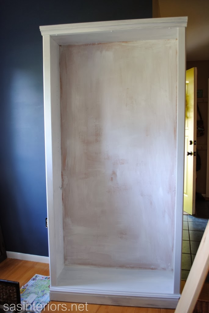 Diy How To Paint Laminate Furniture Diy Craft Projects
