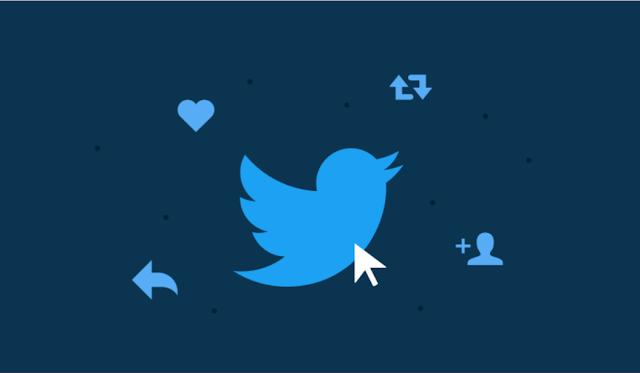 Twitter'da güvende olmanızı sağlayan 5 özellik