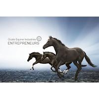 Ocala Equine Industries ENTREPRENEURS