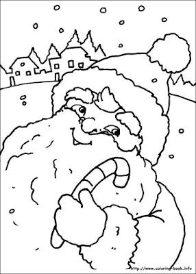 Αποτέλεσμα εικόνας για χριστουγεννιατικες σελιδες για εκτυπωση