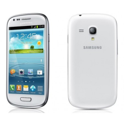 Samsung Galaxy Premier 4.65 inches