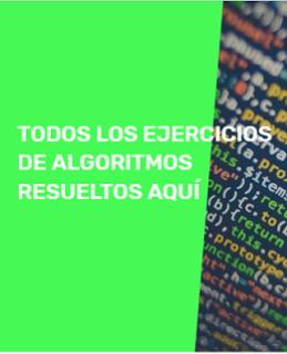 Curso de algoritmos gratis