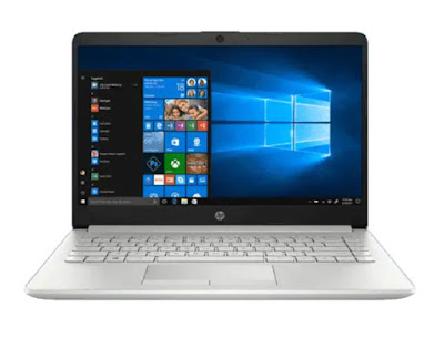 HP 14-dk0000 Laptop PC Price in Bangladesh & Full Specifications