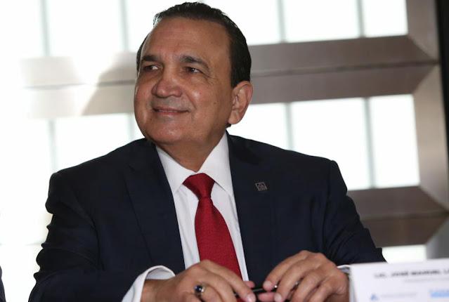 AMLO requiere reforzar estrategias par la recuperación económica: Concanaco