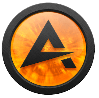 aimp player download