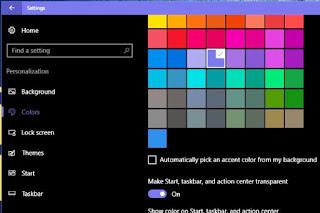 Windows-Anniversary-dark-theme