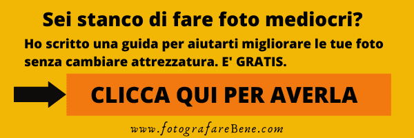Guida gratuita Fotografarebene.com