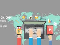 Cara Gratis Dan Sederhana Mendapatkan Pengunjung/Pembaca Blog Loyal