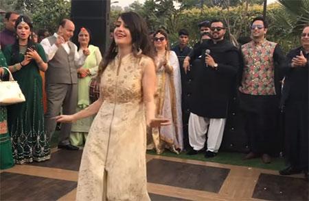Laila Main Laila| Indian Wedding Choreography| Raees| Sunny Leone