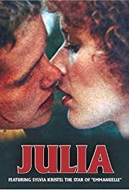 Julia 1974 aka Es war nicht die Nachtigall Watch Online