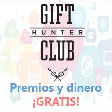 Gift-hunter-club-como-funciona