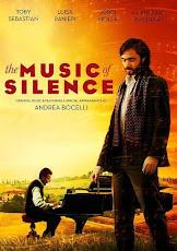 The Music of Silence (2017) เพลงแห่งความเงียบงัน