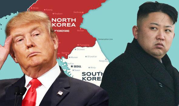 """Nükleer Görüşmelerde """"Libya"""" Çatlağı"""